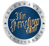 www.prophecyclubresources.com